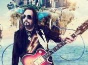 Cover Frehley