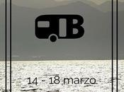 Approda Sardegna Cipnes Barcamper Challenge