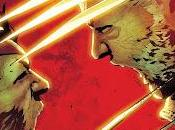 Secret Wars: Logan Cantiere dell'Apocalisse!