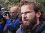 """voci dell'inchiesta: """"Raccontare cambiamento cinema documentario migrazioni nell'Europa oggi"""""""