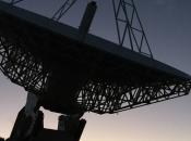 Salto qualità nella rete VLBI geodetica