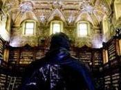 Napoli riapre Biblioteca Girolamini