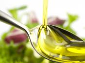 """Olio dalla Tunisia: approva importazioni """"duty-free"""" anni"""