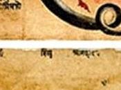 Veda, antica testimonianza della conoscenza.