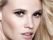 L'Oréal Paris, Elvive Argilla Straordinaria: capelli puliti