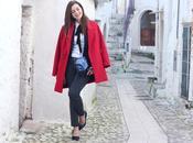 Come vestirsi laurea? idee look essere impeccabili