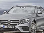 Tecnologica come nuova Mercedes Classe