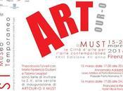 ARTOUR-O MUST edizione 2016