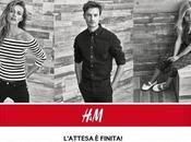 H&M apre Messina! svelo come sbirciare negozio anteprima!