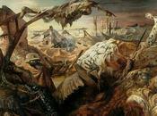 Erich Maria Remarque: guerra umanità