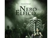 Nero Elfico