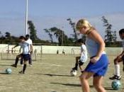 Stereotipi bambini: polemiche Cagliari