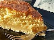 """MANGIA CIO' LEGGI #66: Torta limone della signora Johnson ispirata """"Nei tuoi sogni"""" Kristan Higgins"""