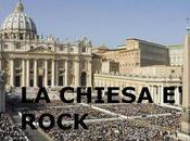 Roma, notizia oggi marzo, 23enne stato sevizi...