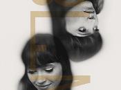 Bergamo Film Meeting 2016: vincitori