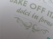 Casting Bake Italia Napoli