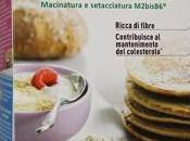 prodotti dieta dukan venduti