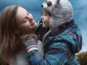 Room, Brie Larson Oscar: film senza morbosità