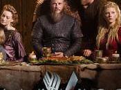 Vikings 4x04: