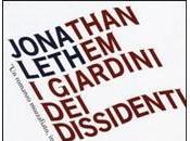 Dylan dissidenti Greenwich Village