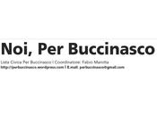 """Lista civica """"per Buccinasco"""" nostra pagina pagamento) settimanale"""