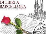 Grimaldi Lines, invita alla Festa della Letteratura