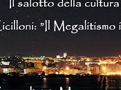 Archeologia. Sardegna, delle culle megalitismo. Conferenza Honebu Riccardo Cicilloni.