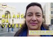 pastrocchio Milano.