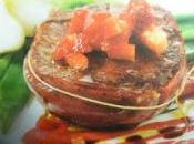 filetto manzo salsa fragole