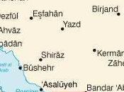 Stretto Hormuz, partita importante della Seconda Guerra Fredda
