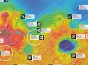 Marte: l'invasione robot