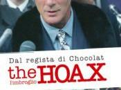 L'imbroglio Hoax