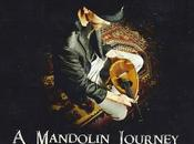 "Carlo Aonzo Trio-""A Mandolin Journey"""