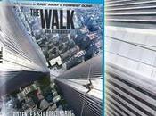 Recensione Blu-ray Walk storia vera