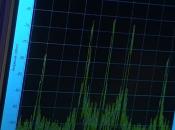 Ultime ExoMars: vivo comunica