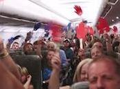 Bellissimo. biglietto gratis JetBlue... l'esperimento democrazia