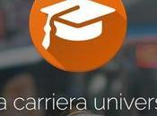 MyLibretto l'app perfetta studente universitario