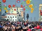 Summer Tirana: festa celebrare l'estate natura!