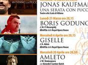 Arezzo all'Opera 2016
