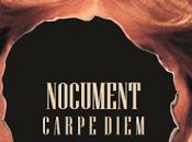Italian Sounds: Nocument, Ivan Battistella, lIght Bones, Loboloto, Nervovago