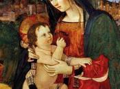 Perugino, Pinturicchio altri. Perugia mostra unica