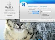 Installare Snow Leopard Lion_Tutorial