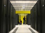 Cloud Server: perché sceglierlo proprio business
