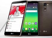 Stylus DAB+ telefono Android Radio Digitale