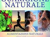 Galina Shatalova metodo guarigione naturale