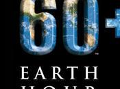 Torna l'Ora della Terra
