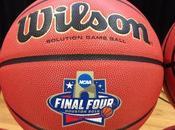 Torneo NCAA 2016: tanta incertezza, Kansas Michigan State puntano titolo