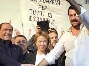 Elezione Sindaco Roma, Salvini tenta rottamare Berlusconi