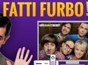 Serie streaming giorni gratis. Fatti Furbo!