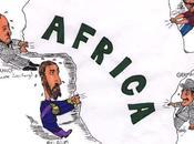 nuovo colonialismo